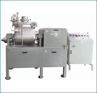 Sigma Blade Kneader Screw Extruder Machine for High Viscosity Material